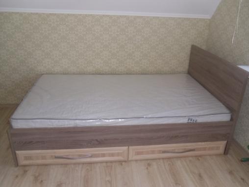 Кровать заказать в Калининграде з
