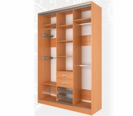 Шкаф-купе «Наоми» купить в Калининграде