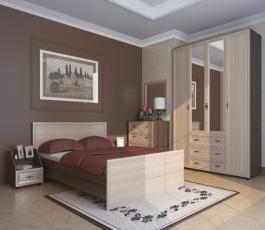 Спальня «Амелия»